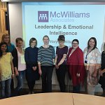 Leadership and Emotional Intelligence October