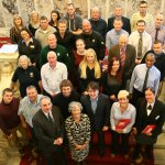 Belfast City Council ILM Awards
