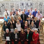 ILM Team Leader Workshops (Belfast City Council - October 2015)