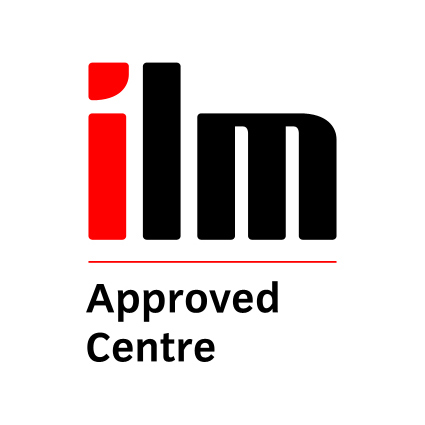 Institute of Leadership & Management Approved Centre